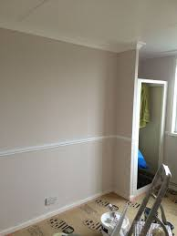 best 25 dulux nutmeg white ideas on pinterest dulux floor paint