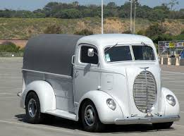 509 best early fords images on pinterest classic trucks ford