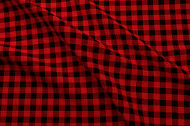 buffalo plaid fabric angiehiller spoonflower