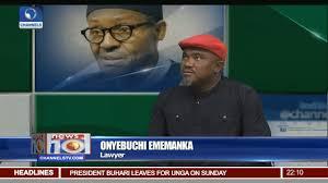 Biafra Flag Hoisting Biafra Flag Is An Affront To Nigeria U0027s Sovereignty