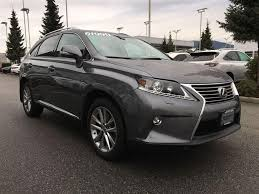 lexus nz north shore used 2015 lexus rx 350 6a for sale northshore auto mall