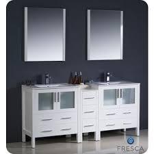 Home Depot Sink Vanities The 25 Best Bathroom Vanities Without Tops Ideas On Pinterest