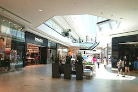 markham shopping mall hours stores redflagdeals