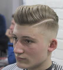 best men s haircuts 2015 with thin hair over 50 years old light hair has unique needs check out these pictures of