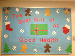 8 best nurse bulletin boards images on pinterest nurse