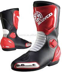 womens motorcycle race boots motorcycle racing boots mbt004 buy motorcycle riding boots