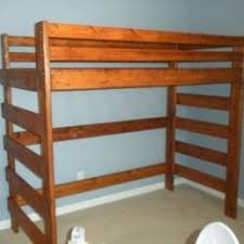 mid south bunk beds shopping 1484 vera cruz eastgate memphis