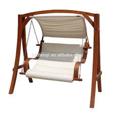 Patio Chair Swing Patio Swing Chair Patio Swing Chair Suppliers And Manufacturers