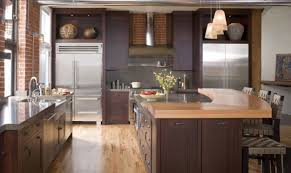 Transitional Kitchen Ideas by Easy On The Eye Kitchen Countertop Options Structure Lovely Ikea
