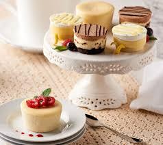 cheesecake delivery junior s 18 sugar free mini cheesecake and layer cakes auto