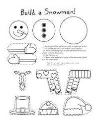 feliz navidad coloring page christmas printable coloring sheet