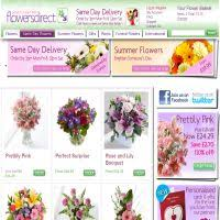 flowers direct flowers direct flowersdirect co uk review