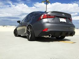 invidia q300 lexus gs 350 suggestions for diffusers is 250 15