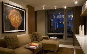 track lighting in living room track lighting buying guide wayfair