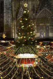 1171 best christmas around the world images on pinterest