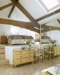 raised platform 18 romantic bedroom ideas lonny