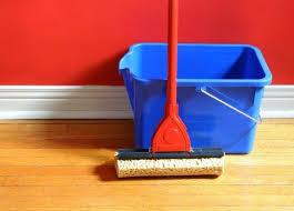 Cleaning Hardwood Floors With Vinegar 22 Best Hardwood Cleaners Images On Pinterest Floor Cleaners