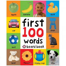 best baby book 20 best baby books for his library