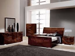 wonderful ideas walnut bedroom furniture lovely walnut traditional