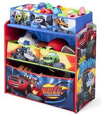 amazon black friday juguetes de disney muebles infantiles online mueble juguetero blaze indalchess com