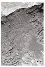 orbiter ch space news 2016 12 04