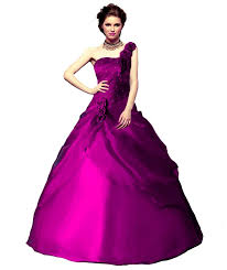 disney princess prom dresses 2017 ball gowns under 100