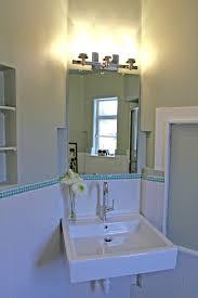 bathroom light lowes light fixtures indoor modern bathroom