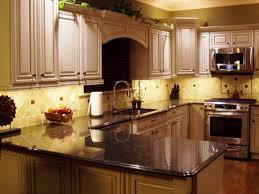 L Shaped Kitchen Rug The Benefit Of L Shaped Kitchen Dtmba Bedroom Design