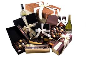corporate gifts corporate gift giving 101 help n guide