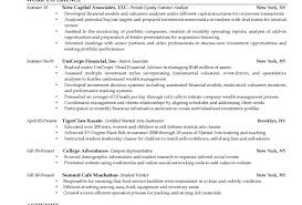 professional resume makers resume creation writers resume example professional profile