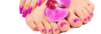 color life nail u0026 spa staten island in staten island ny local