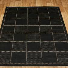 Black Kitchen Rugs And Black Kitchen Rugs Rug Designs Bedroom Furniture Office