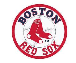 boston sox logo design history and evolution