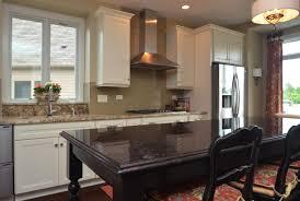 Kitchen Granite Countertops Granite And Marble Bathroom Countertops In Buffalo Ny Italian