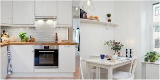 cozy kitchen designs kitchen very cozy kitchen in white small table set round and