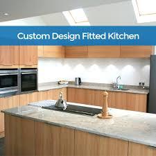 custom kitchens unique interiors poole