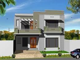home exterior design consultant house of samples awesome home