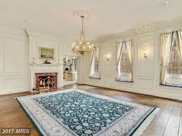 13308 manor stone dr samson properties property management