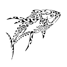 34 best maori images on pinterest maori tattoos mandalas and