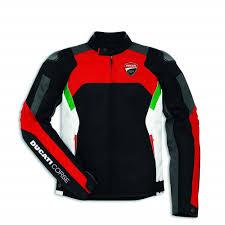 motorcycle jacket store ducati fabric jackets ducati clothing ams ducati