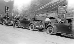 ferdinand porsche beetle la historia detrás del volkswagen beetle u2013 aütomania