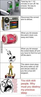 Alarm Clock Meme - simple 27 alarm clock meme wallpaper site wallpaper site