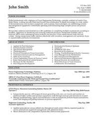 Manufacturing Engineer Resume Sample by Click Here To Download This Manufacturing Engineer Resume Template