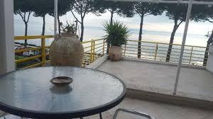 b b la terrazza sul lago trevignano romano beautiful b b la terrazza sul lago trevignano romano pictures