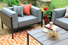 Outdoor Furniture Miami Design District by Modern Furniture Miami Image Of Miami Modern Furniture Stores