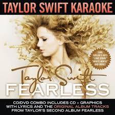 country music karaoke free fearless karaoke cd g dvd cd dvd karaoke free shipping and