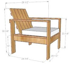 Chair Rocking By Itself How To Build A Rocking Chair How To Make A Rocking Chair From