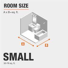 bathroom exhaust fan 50 cfm hton bay 50 cfm ceiling bathroom exhaust fan with light ty 50 l