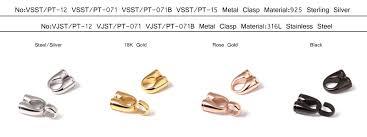 bracelet clasps styles images Summer men jewelry stingray skull leather bracelet jpg