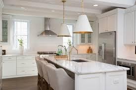 Home Designer Architectural Architecture Chicago Architectural Photographer Excellent Home